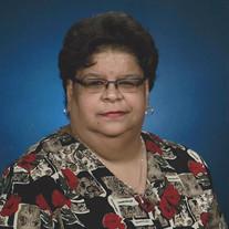 Carla L. Adkins