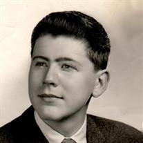 Robert D. Lavigne
