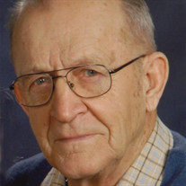 Richard Alexander Schimek