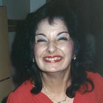 Elizabeth Allan