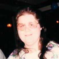 Marla J. Fleagle