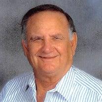 Mr. James W.  Chenault
