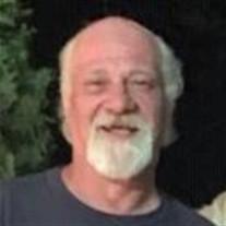 Paul  E. Ness
