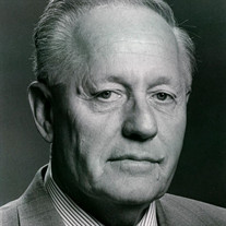 John M. Fries