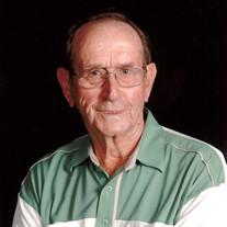 Paul H. Tranbarger