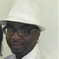 Kevin Lamont Davis Sr