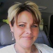 Bonnie Kay Crawford