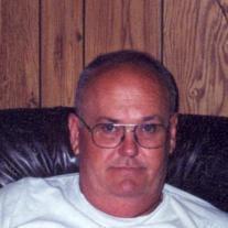 Mr. Michael Wayne Stuart