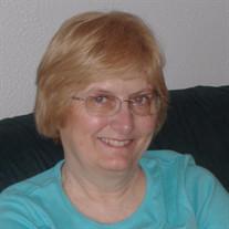 Diane Mielke
