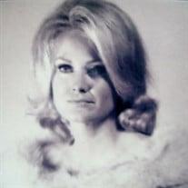P. Gail Smith
