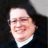 Susan E.  Sievers