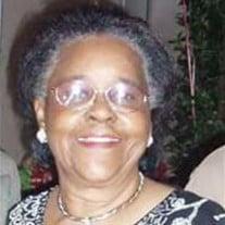 Helen M Edwards