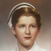Mrs. Barbara  Isabel Newton  Kie