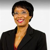 Sonya R. Davis Harmon