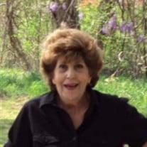 Joann Nasif Roland