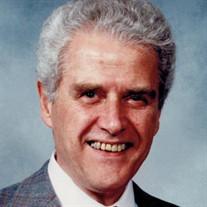 Dr. Wolf Wilhelm Greiffenhagen