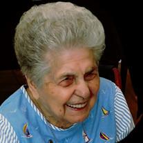 Rosalie M. Picco