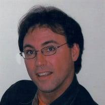 Timothy D. Byrns