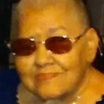 Gloria Mendoza Duque