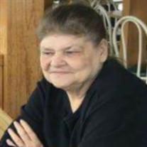 Mary Ann Dulabhan