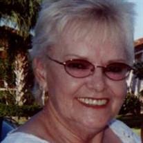 Wanda L. Dettmann