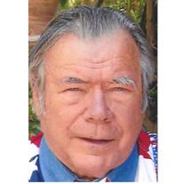 Raymond W. LaBahn