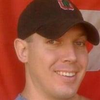 Kyle C. Miller