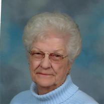 Ruth A. Kahl
