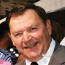 Glenn G. Moenich Sr.