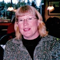 Denise Carol Brandou
