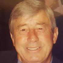 Louis Whitson Smith