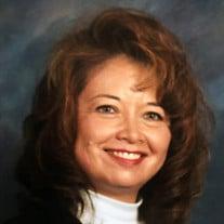 Debbie Rae Baldwin