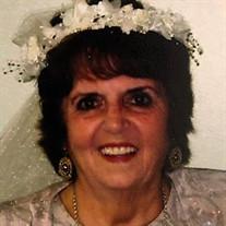 Marie R. (Manosh) Laliberte