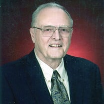 Ronald R. Carpenter