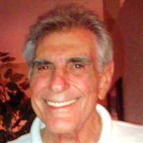 Randolph Schimmenti