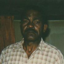 Mr.  John Jackson