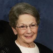 Ann L. DelPuppo