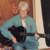 Linda S. Brubaker
