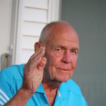 Mr. Thomas John Zyniewicz