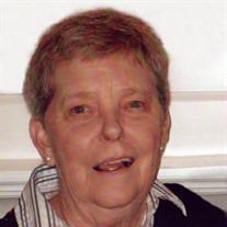 Janice Marie Brantner