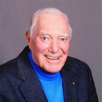 John Conzemius