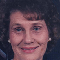 Margaret  Christine Murray