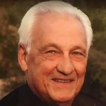 Joseph Nick DiGiovanni