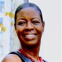 Maureen Lynette Weber