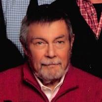 Donald  C. Steinhauer