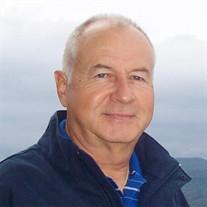 Andrew J. Sanfelippo