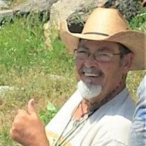 Homer R Downey