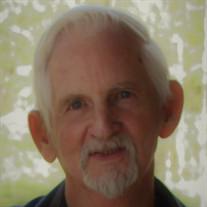 William Lee Fields