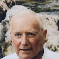 Paul Cruse