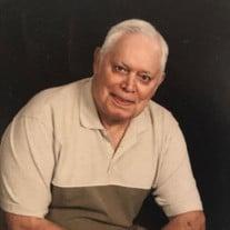 Duane Eric Gassmann